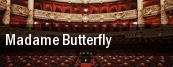 Madame Butterfly San Marco tickets