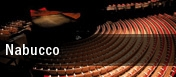 Nabucco tickets