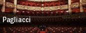 Pagliacci Belleayre Music Festival tickets