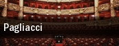 Pagliacci Ziff Opera House At The Adrienne Arsht Center tickets