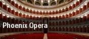 Phoenix Opera tickets