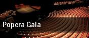 Popera Gala tickets