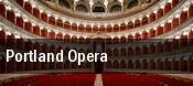 Portland Opera: Notte Grande Big Night Keller Auditorium tickets