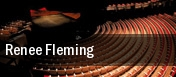 Renee Fleming Carnegie Hall tickets