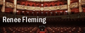 Renee Fleming New York tickets
