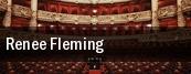 Renee Fleming The Palladium tickets