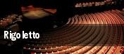 Rigoletto Greenvale tickets