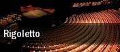 Rigoletto Houston tickets