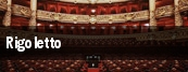 Rigoletto McCaw Hall tickets