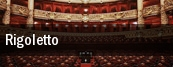 Rigoletto Metropolitan Opera at Lincoln Center tickets