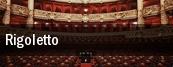 Rigoletto Metropolitan Opera at Lincoln Center tickets
