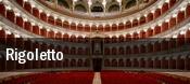 Rigoletto New York tickets