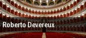 Roberto Devereux Music Hall At Fair Park tickets