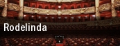 Rodelinda tickets