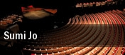 Sumi Jo tickets