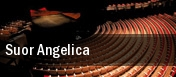 Suor Angelica Philadelphia tickets