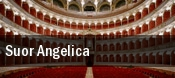 Suor Angelica tickets