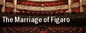 The Marriage of Figaro Carpenter Theatre at Richmond CenterStage tickets