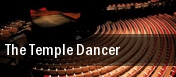 The Temple Dancer tickets