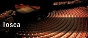 Tosca Phoenix Symphony Hall tickets