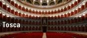 Tosca War Memorial Opera House tickets