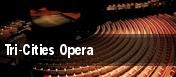 Tri-Cities Opera tickets