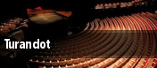 Turandot Detroit tickets