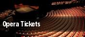 University of Kentucky Opera Lexington tickets
