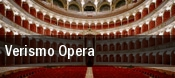 Verismo Opera Englewood tickets