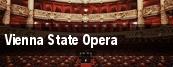 Vienna State Opera Wiener Staatsoper tickets