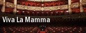 Viva La Mamma Saratoga Performing Arts Center tickets