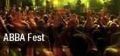 ABBA Fest tickets