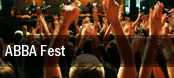 ABBA Fest Los Angeles tickets