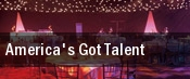 America's Got Talent Atlantic City tickets