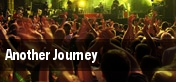 Another Journey Rialto Theatre tickets