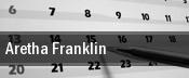 Aretha Franklin tickets