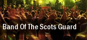 Band Of The Scots Guard tickets