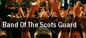 Band Of The Scots Guard State Theatre tickets