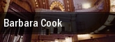 Barbara Cook Kennedy Center Terrace Theater tickets