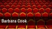 Barbara Cook Kravis Center tickets