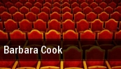 Barbara Cook Mccallum Theatre tickets