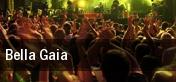 Bella Gaia tickets