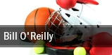 Bill O'Reilly Atlantic City tickets