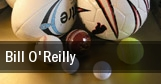 Bill O'Reilly Borgata Events Center tickets