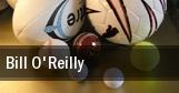 Bill O'Reilly Hard Rock Live At The Seminole Hard Rock Hotel & Casino tickets