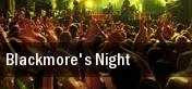 Blackmore's Night Bockelwitz tickets
