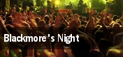 Blackmore's Night Newton tickets