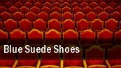 Blue Suede Shoes Florida Theatre Jacksonville tickets