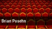 Brian Posehn The Orange Peel tickets
