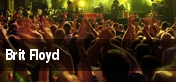 Brit Floyd Lisboa tickets